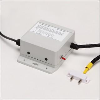 MCB-800B Water Sensor R2